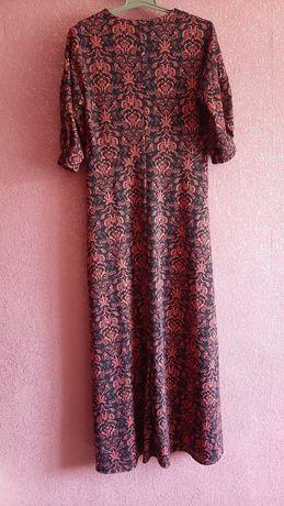 Продам платье цена 200 грн