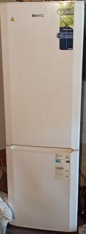 Продам холодильник BEKO