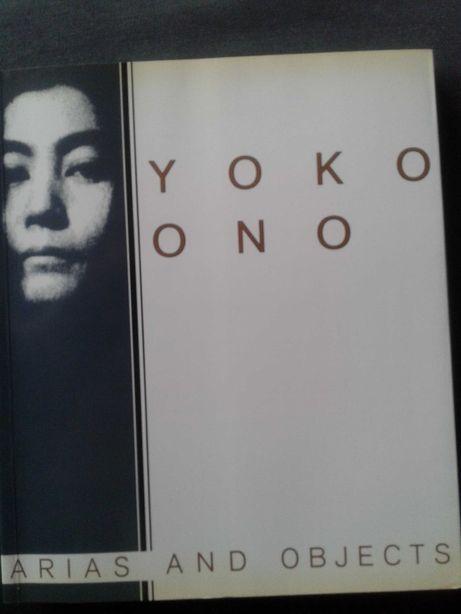 Beatles / John Lennon / Yoko Ono