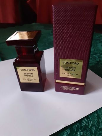 EAU DE PaRFUM Tom Fotd Jasmin Rouge,50 ml