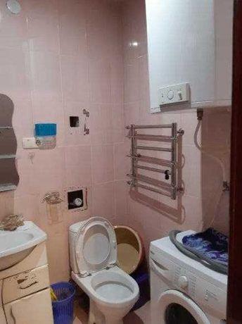ОВ-1083 Продам 3 комнатную квартиру 86м2 в новострое на Салтовке
