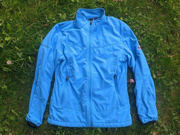 Жіноча куртка, вітровка McKinley Wind Protect