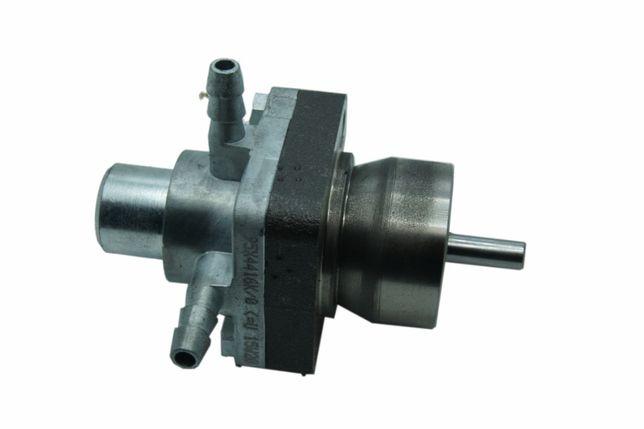 Pompa paliwowa tylko do wymiany Oryginalny Karcher (6.472-992.0)