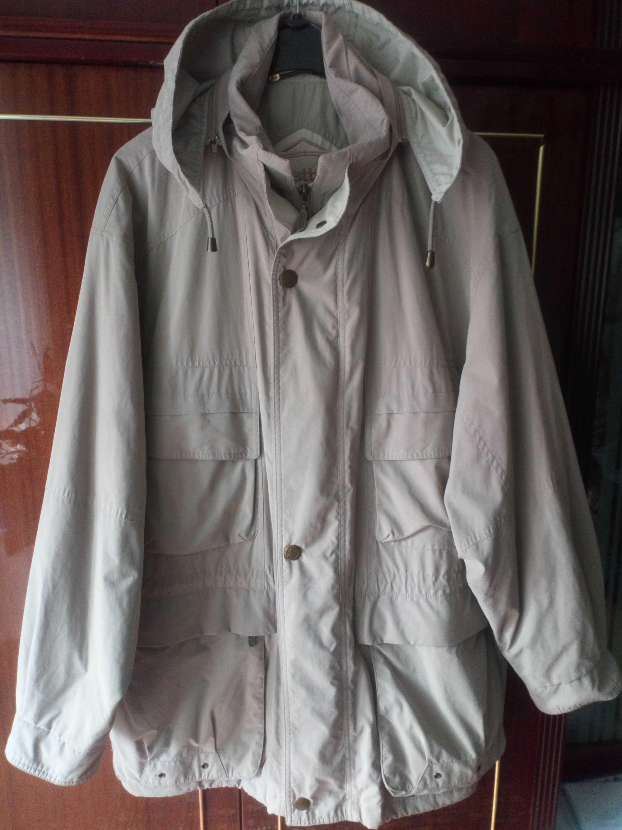"""Куртка мужская многофункционная """"Westbury"""" Германия (ХXL)"""