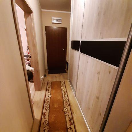 4letnie mieszkanie, 3 pokojowe ul. Sybiraków
