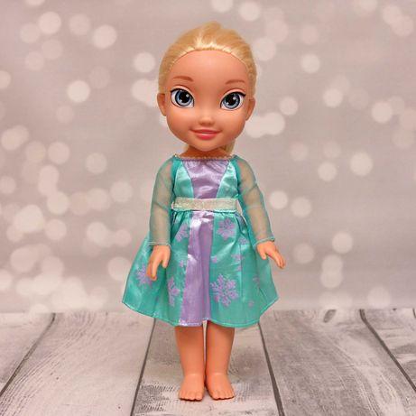 Lalka Disney Jakks Pacific Elsa 35cm