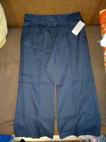 Spodnie kuloty Orsay r 40 nowe z metką
