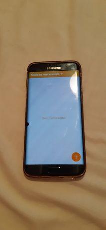 Vendo Samsung 7 edge