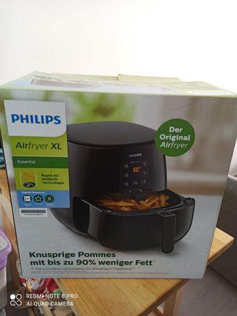 Airfryer Philips HD9260/90 XL