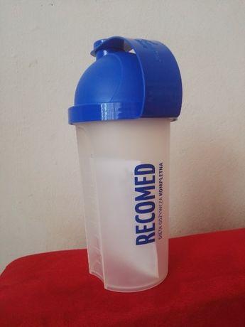 Shaker - Bidon do napojów