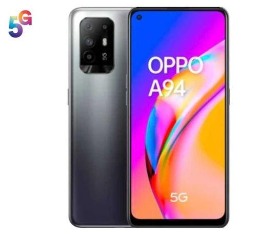 Smarthphone Oppo A94  5G 128GB  - Novo Selado garantia