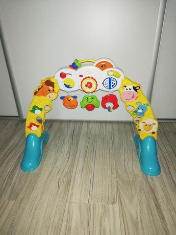 Zabawka edukacyjna dla niemowlaków