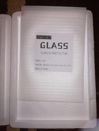 Szkło ochronne 9H na ekran Tabletu Lenovo 2 10,1''
