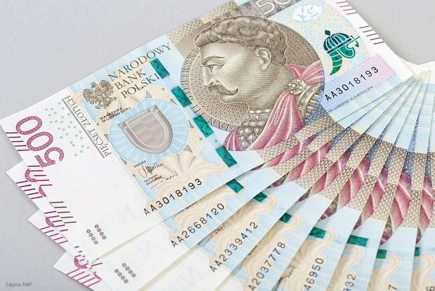 Udzielę pożyczki prywatnej bez BIK KRD, konsolidacja, KREDYT PRYWATNY