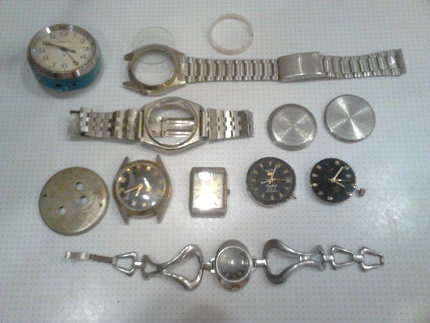 часы наручные недорого.