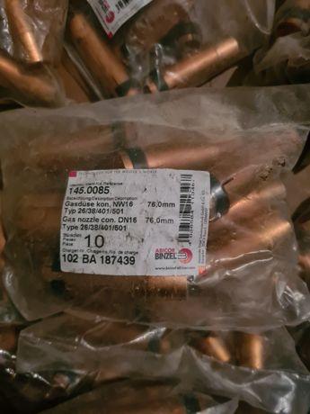Продам супло Binzel,Fronius145.0085