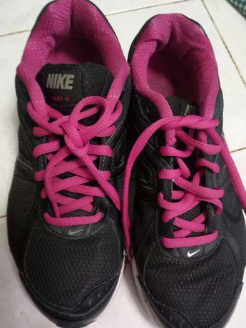 Tênis Nike n.38