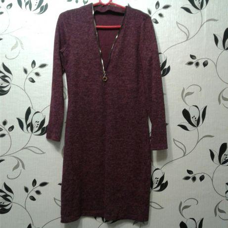 Платье женское 42-48р