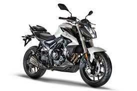 Запчастини для мотоциклів орігінальних
