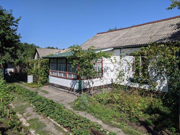 Продам будинок Жашків