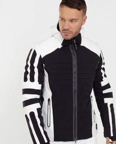 Горнолыжные костюмы Bogner новая колекция