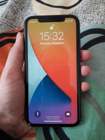 Iphone 11 black 64