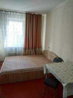 комната в блоке на 5 квартир метро Черниговская