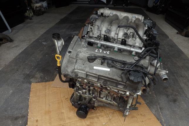 Silnik G6BA Sportage II Tucson 2.7 V6