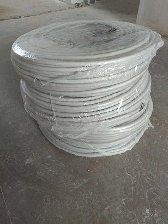 Kabel  okrągły 3x2.5