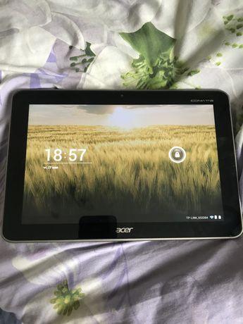 Планшет Acer Iconia Tab210
