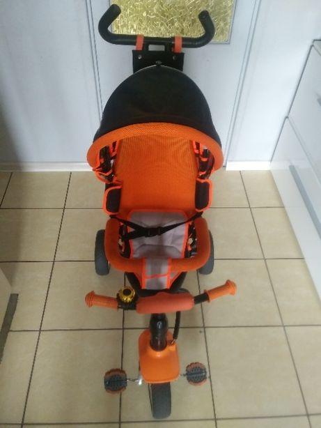 Rower rowerek trójkołowy Toyz Timmy