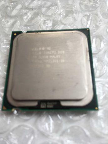 Intel Core 2 Duo 6600 SL9S8