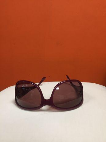 Óculos de Sol Lanidor