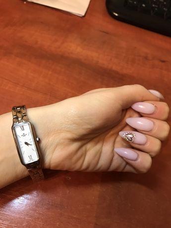 Часы женские Швейцария appella оригинал