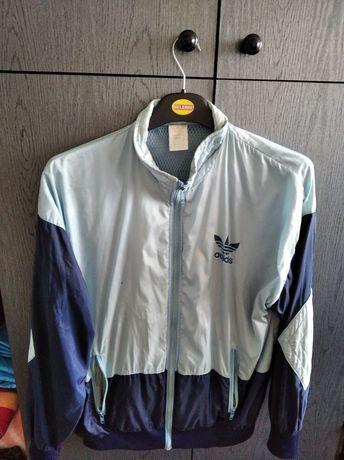 Bluza Adidas na 176