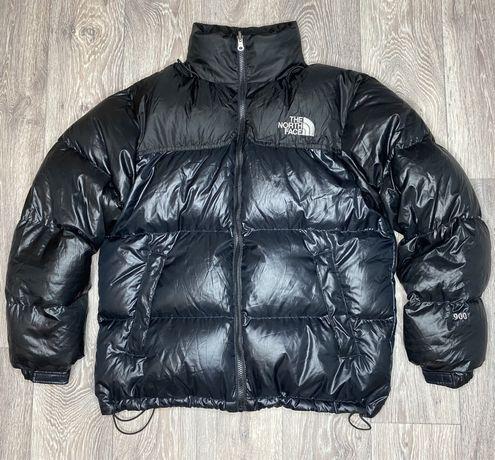 Пуховик The North Face vintage 1996 900 (550, 600, 700, 800, Nike)