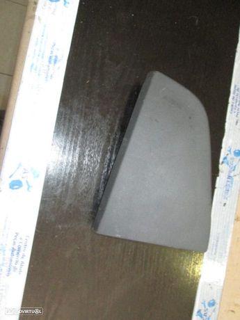 Airbag Banco 24437227 OPEL / VECTRA C / 2005 / DRT /
