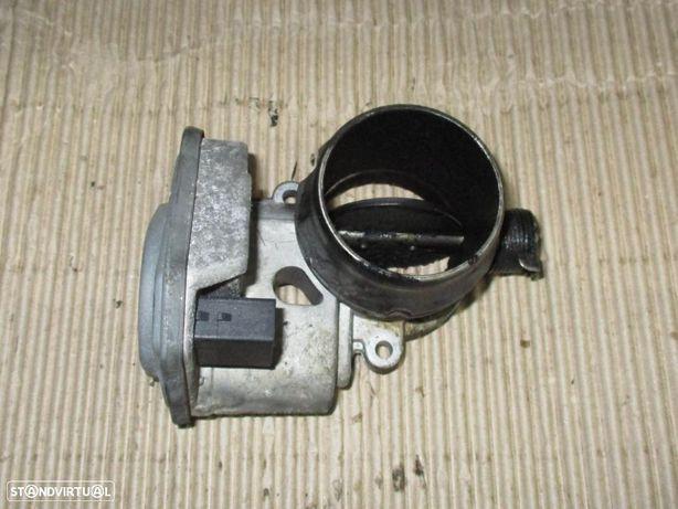 Borboleta para BMW 320d e90 n47 780437301 B73001380