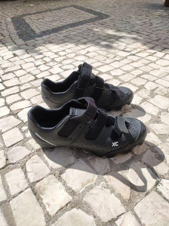 Sapatos RockRider BTT