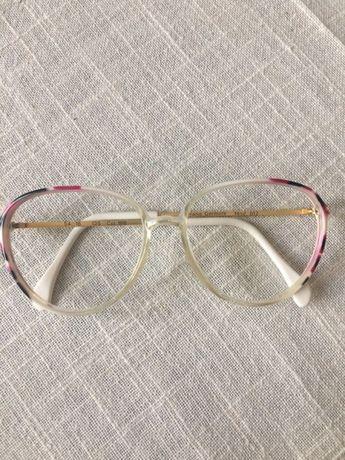 Очки,оправы