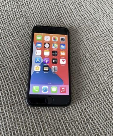 TUDO! 3 iphone: iphone 8, iphone 5SE e Iphone 5 S!!!