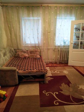 Продам дом АНД р-н СШ 117
