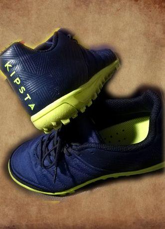 Спортивне взуття KIPSTA