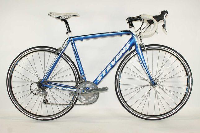 Шоссейный велосипед Stevens San Remo