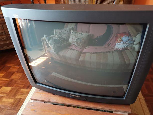 Televisão Thomson