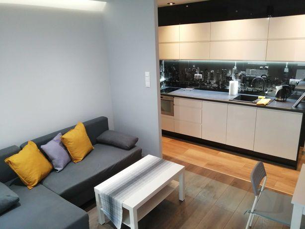 Mieszkanie Apartamenty Zamkowe Rzeszów