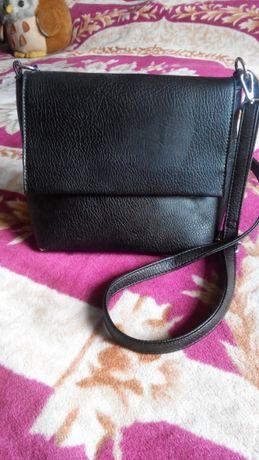 Продам сумку 400 рублей