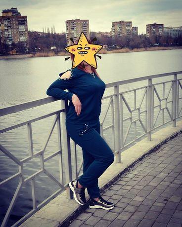 Костюм 900р