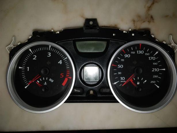 Quadrante Renault Megane 2