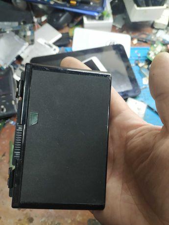 Asus K50 аккумулятор